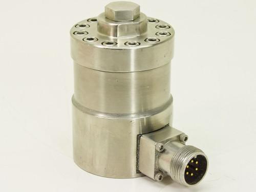 Teledyne Taber  226   Pressure Transducer 0-200 PSI