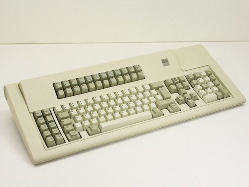 IBM 6110345  Model F Keyboard