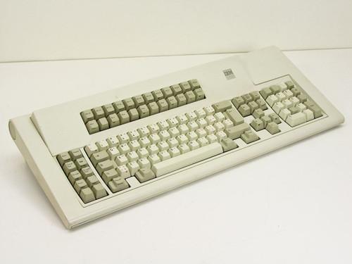 IBM 1385167  Model F Keyboard