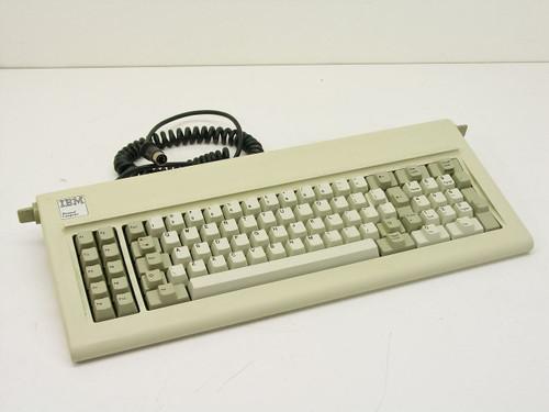 IBM  1801449  XT Personal Computer Keyboard