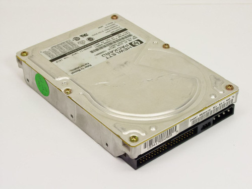 "HP D2890-60023  340MB AT 3.5"" IDE Hard Drive"