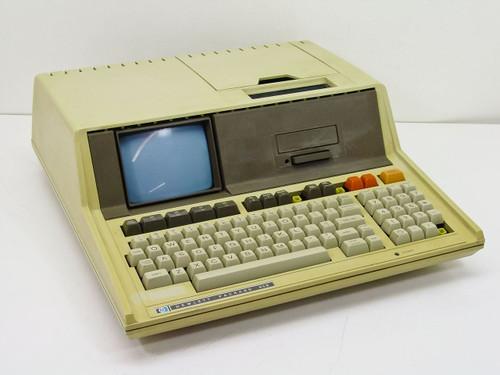 Hewlett Packard 85B  Personal Computer - As Is