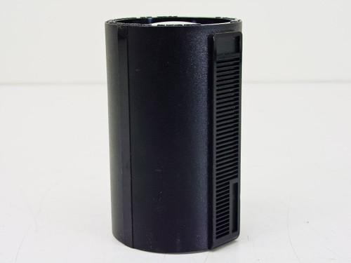 Kodak Projection 124mm F/2.8   Ektagraphic FF Lens - AS IS