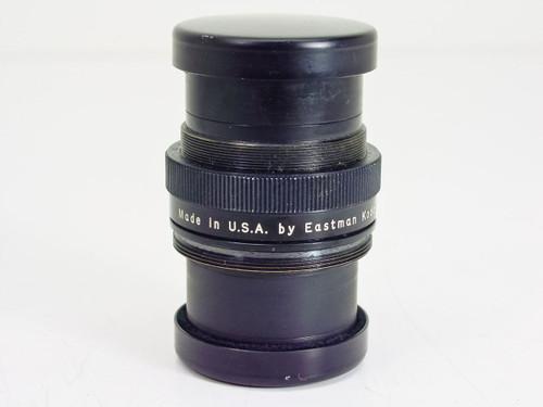 Eastman Kodak  89mm Short Conj.   Printing Ektar Lens