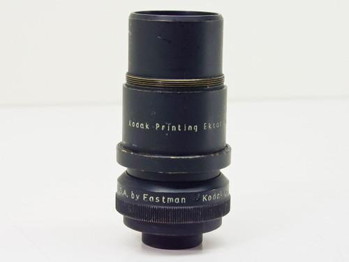 Eastman Kodak  88mm  Printing Ektar Lens