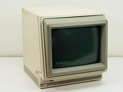 HP 45849A  150II Computer