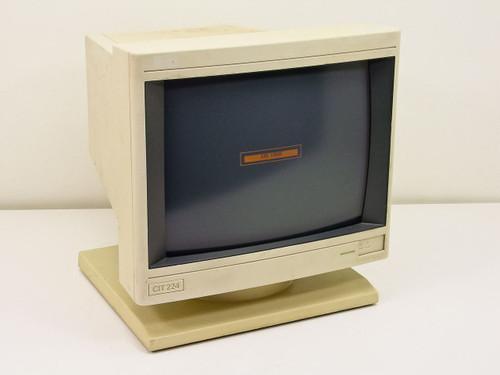 CIE Terminals CIT-224  Video Terminal