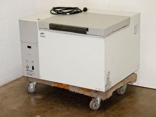 Baxter / Revco C140 ABA   Cryo-Fridge Freezer, Tested to -45C