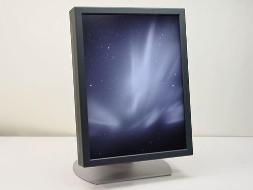 Siemens 6GF6201-5WA03  SMD 21300-D 3 MPixel Gray Scale Flat Panel Display