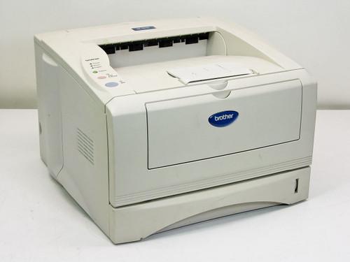 Brother  HL-5040  Laser Printer