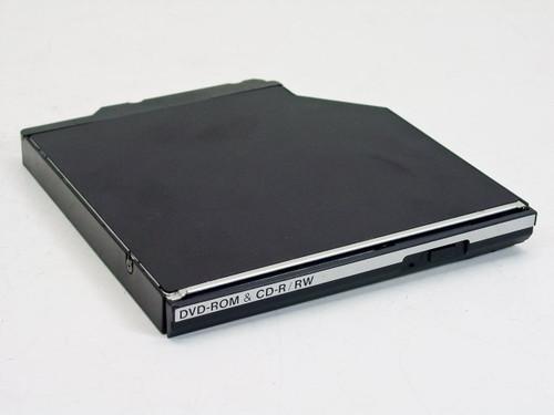 Panasonic CF-K51DR001  Toughbook CF-51 DVD/CDRW Laptop COMBO Drive