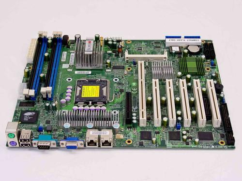 Supero PDSMA  LGA775 Server Motherboard