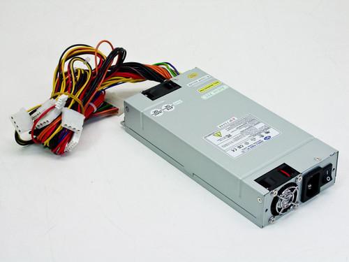 Sparkle Power INT'l FSP300-601U  300W Power Supply