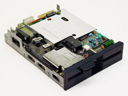 "Generic FTA-500S  360 KB 5.25"" Internal Floppy Drive Black"