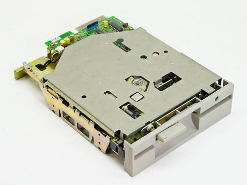 Fujitsu M2551A26L  360 KB 5.25 HH Beige Floppy Drive