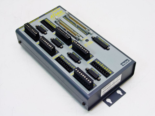 Parker  AT6400  4-Axis Indexer Compumotor