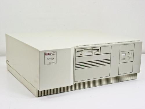 HP D2284A   Vectra Desktop Computer