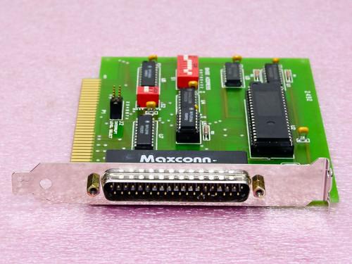 Maxconn PC6062  Parallel I/O Card