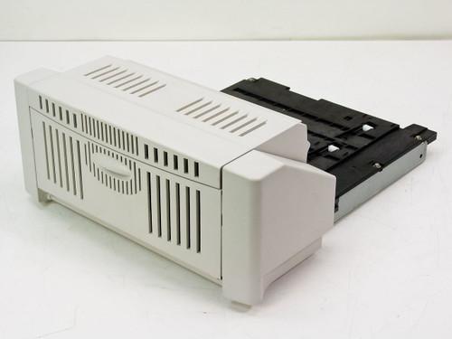 HP C4123A  Duplex Printing Accessory