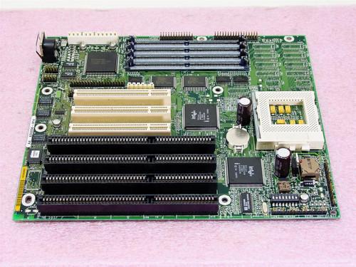 Intel AA635056-004  Socket 5 System Board