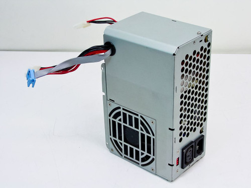 Apple 614-0060  AA19360 Power Supply Powermac 6400/6500