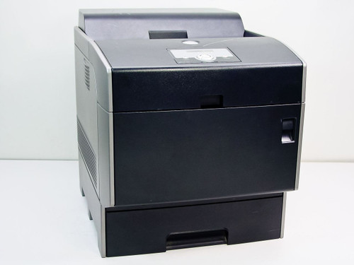 Dell 5110cn  Color Laser Printer 35 ppm - OXC528