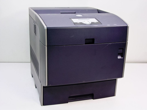 Dell  5100cn  Color Laser Printer OH6899