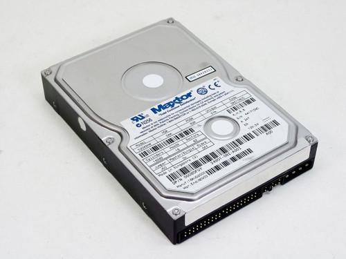 """Dell 85FUY  20GB 3.5"""" ATA/IDE 7200RPM Maxtor Hard Drive"""