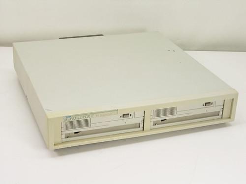 Iomega Bernoulli Box II for Mac Drive (B220X-APLS)