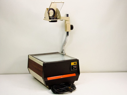 3M 213  Over Head Projector