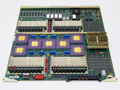 Silicon Graphics  030-0236-006  1P17 Board