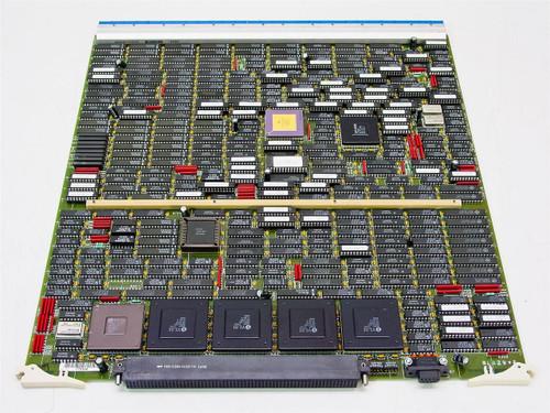 Silicon Graphics  030-0232-001  GM3B Board