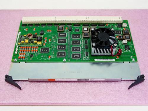 DEC B3004-AA  400Mhz EV5.6, 4MB Cached CPU Card w/Fan