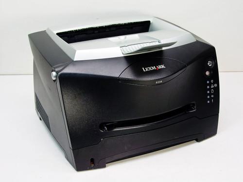 Lexmark  E238  Laser Printer 4511