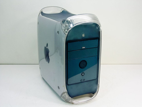Apple M5183  Power Mac G4 533 MHz