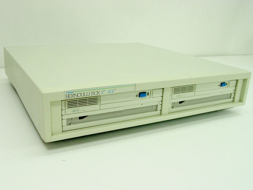Iomega Bernoulli Box II 44 Drive (B144X)