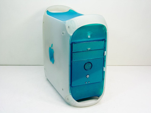Apple M5183  Macintosh Server G3 450mhz