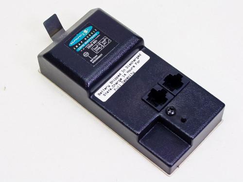 Control Module 2050-001  SaveTime Snap Module UPS Battery