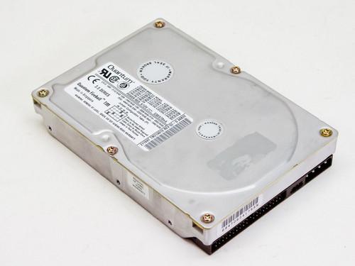 """Quantum 2110AT  2.1GB 3.5"""" Fireball IDE HDD"""