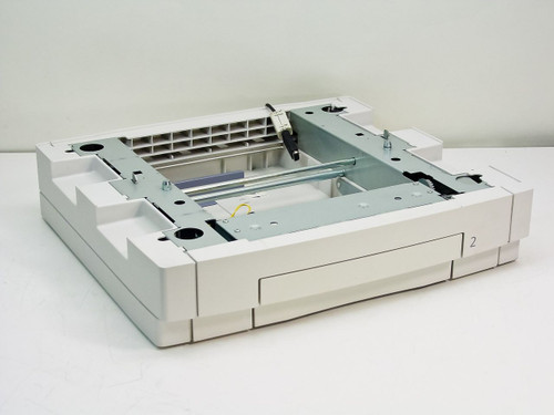 Xerox 98S3035  NC60 C55 D/S Color Laser 250 Sheet Feed Tray