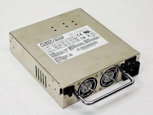 Power Band  PMA-3006M-P42  Power Supply