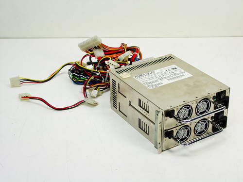 Power Band  PMA-30062-P42  Switching Power Supply