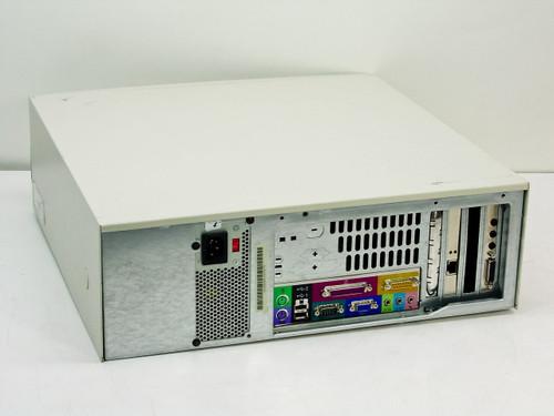 IBM 6269-M1U  NetVista Pentium III 667 MHz Desktop Computer