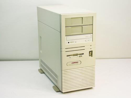 Compaq 3400  Prolinea MT CDS For Parts