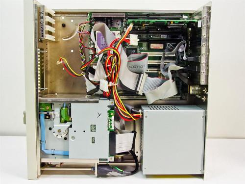 Generic AMD-X5-133ADW  PC Computer