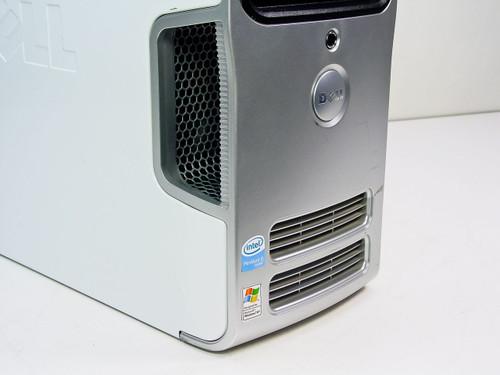 Dell E520  Pentium D 2.8GHz, 1GB Ram, 160 GB, Tower