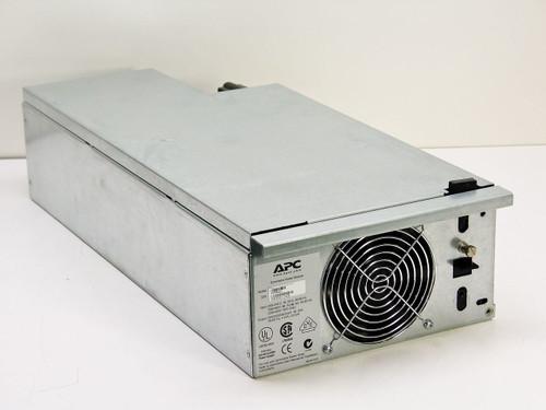APC SYPM4KU  Symmetra Power Module