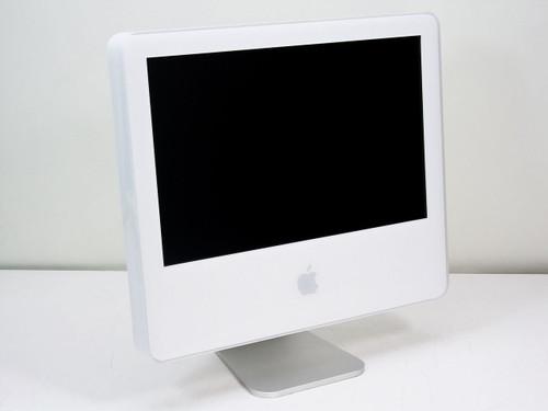 """Apple A1058  Imac G5 17"""" Desktop Computer"""