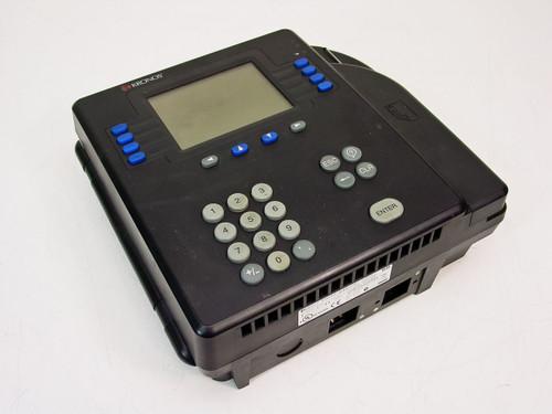 Kronos 8602800-001  System 4500 Time Clock