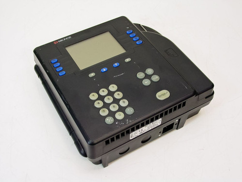 Kronos 8602000-001  System 4500 Time Clock with Ethernet